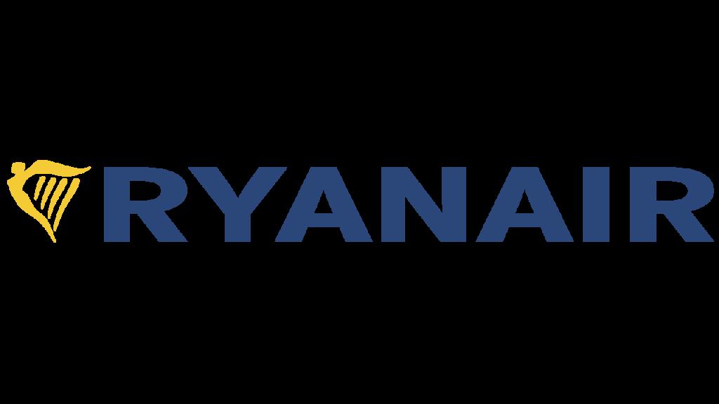רייאנאייר