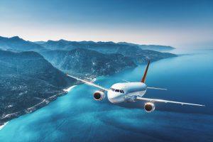 מציאת טיסות מוזלות