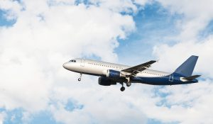 טיסות מוזלות לחול
